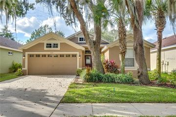 6113 GANNETWOOD PLACE LITHIA, FL 33547 - Image 1
