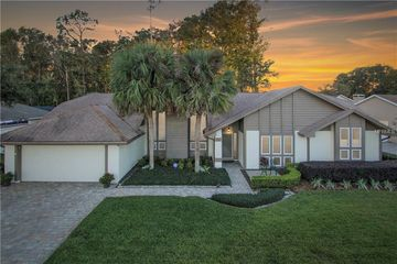806 SILK OAK TERRACE LAKE MARY, FL 32746 - Image 1
