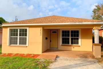 2563 13TH AVENUE S ST PETERSBURG, FL 33712 - Image 1