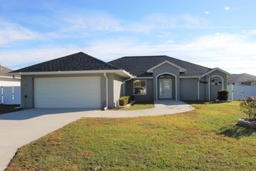 1019 67th Ocala, FL 34472 - Image 1
