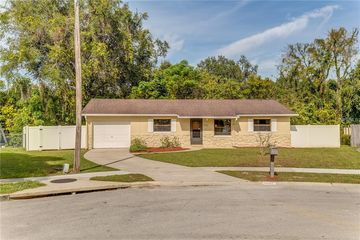 500 BIRCH COURT ALTAMONTE SPRINGS, FL 32714 - Image 1