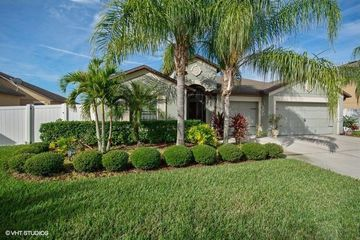 4010 ASHEVILLE LANE SAINT CLOUD, FL 34772 - Image 1