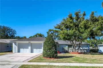 8341 FOUNTAIN AVENUE TAMPA, FL 33615 - Image 1