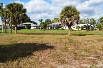 79 MARKER ROAD ROTONDA WEST, FL 33947 - Image 1