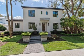1550 BRYAN AVENUE WINTER PARK, FL 32789 - Image 1