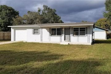 185 E GARDENIA DRIVE ORANGE CITY, FL 32763 - Image 1
