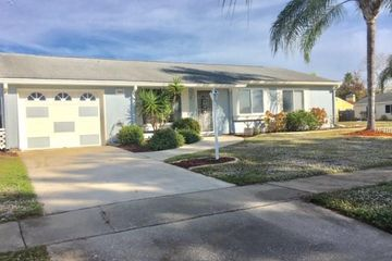 8432 CULEBRA AVENUE NORTH PORT, FL 34287 - Image 1