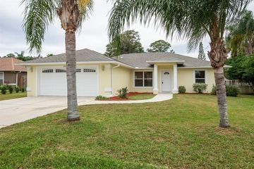 2526 CHESTER AVENUE NEW SMYRNA BEACH, FL 32168 - Image 1