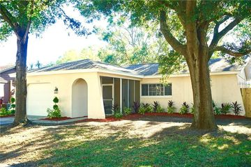 1972 GROVELAND ROAD PALM HARBOR, FL 34683 - Image 1
