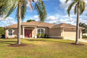 6612 DEER RUN ROAD NORTH PORT, FL 34291 - Image 1