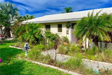52 CADDY ROAD ROTONDA WEST, FL 33947 - Image 1