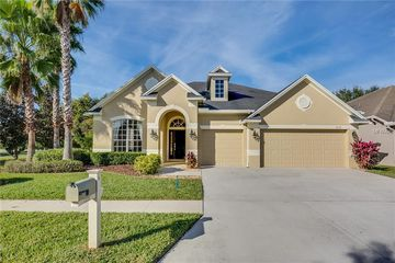 7229 DERWENT GLEN CIRCLE LAND O LAKES, FL 34637 - Image 1