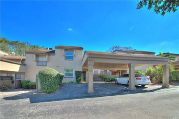 554 WINDMEADOWS STREET #554 ALTAMONTE SPRINGS, FL 32701 - Image 1