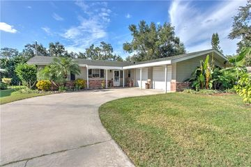 1731 ROANOKE AVENUE LAKELAND, FL 33803 - Image 1