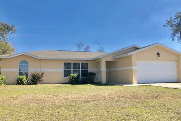 2263 156th Ocala, FL 34473 - Image