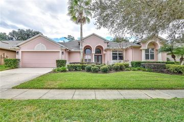 179 NANDINA TERRACE WINTER SPRINGS, FL 32708 - Image 1