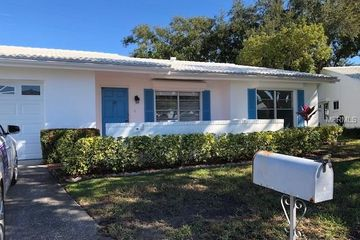 3925 92ND TERRACE N #5 PINELLAS PARK, FL 33782 - Image 1