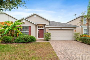 12875 DAUGHTERY DRIVE WINTER GARDEN, FL 34787 - Image 1