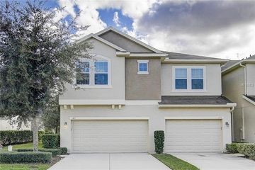 187 WINDFLOWER WAY OVIEDO, FL 32765 - Image 1