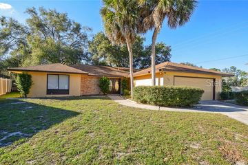 733 Lakeview Drive Winter Springs, FL 32708 - Image 1