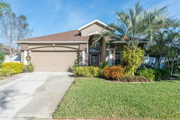 260 SUNCREST COURT OVIEDO, FL 32765 - Image 1