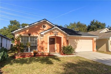 337 HANGING MOSS CIRCLE LAKE MARY, FL 32746 - Image