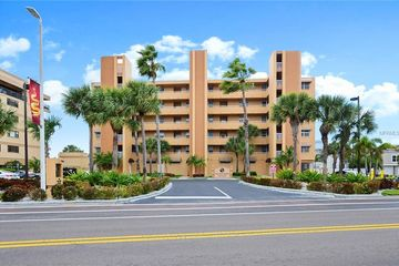 19710 GULF BOULEVARD #303 INDIAN SHORES, FL 33785 - Image 1
