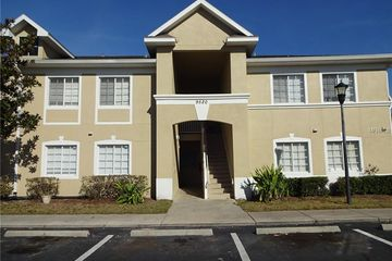 9520 AMBERDALE COURT #101 RIVERVIEW, FL 33578 - Image 1
