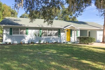 639 LANTERN LANE ORANGE CITY, FL 32763 - Image 1
