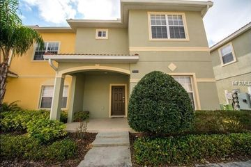 8964 COCO PALM ROAD KISSIMMEE, FL 34747 - Image 1