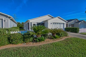 1679 CAMPOS DRIVE THE VILLAGES, FL 32162 - Image 1