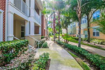 826 N OREGON AVENUE TAMPA, FL 33606 - Image 1