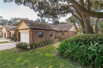 1738 CASTLE ROCK ROAD TAMPA, FL 33612 - Image 1