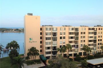 644 ISLAND WAY #506 CLEARWATER BEACH, FL 33767 - Image 1