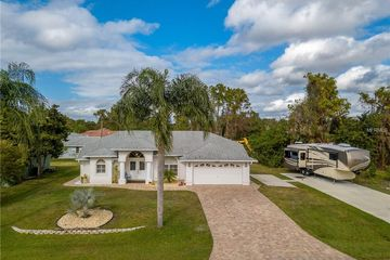 9082 APPLE VALLEY AVENUE ENGLEWOOD, FL 34224 - Image 1