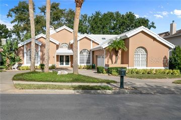 344 ASHFORD COURT LAKE MARY, FL 32746 - Image 1