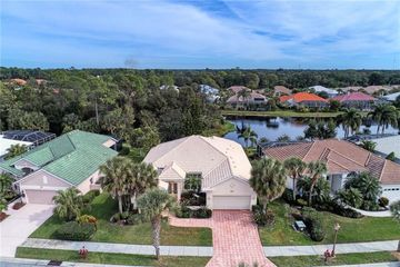 624 POND WILLOW LANE VENICE, FL 34292 - Image 1