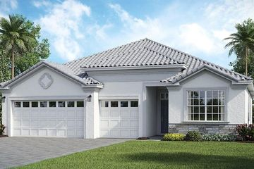 1396 OLYMPIC CLUB BOULEVARD CHAMPIONS GATE, FL 33896 - Image 1