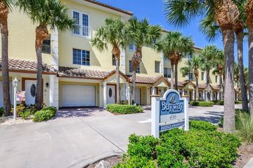 656 BAYWAY BOULEVARD #2 CLEARWATER BEACH, FL 33767 - Image 1