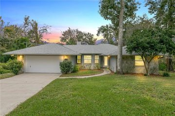 551 LAKE AVENUE ALTAMONTE SPRINGS, FL 32701 - Image 1