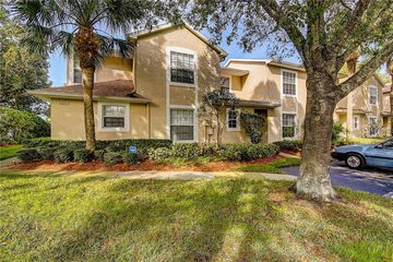 2222 ANDOVER CIRCLE PALM HARBOR, FL 34683 - Image 1