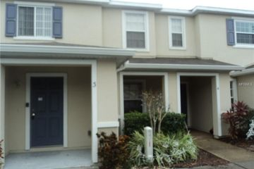 2545 HARN BOULEVARD #3 CLEARWATER, FL 33764 - Image 1
