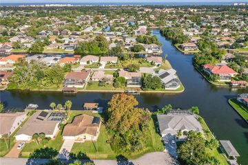 45 COOLWATER COURT PALM COAST, FL 32137 - Image 1