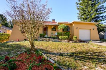184 TALLEY DRIVE PALM HARBOR, FL 34684 - Image 1