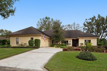 133 ARROWHEAD LANE HAINES CITY, FL 33844 - Image 1