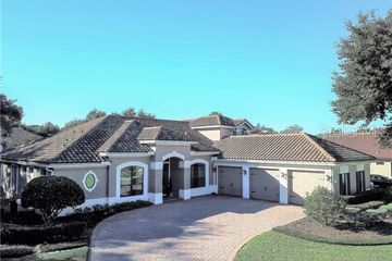 8692 CRESTED EAGLE PLACE SANFORD, FL 32771 - Image 1