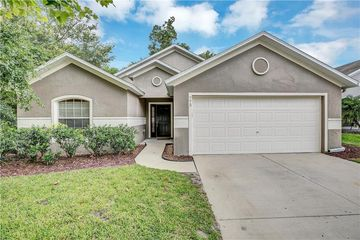 775 BLUE WATER ORANGE CITY, FL 32763 - Image 1