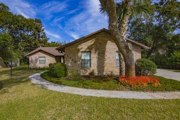1170 San Jose Forest Drive St Augustine, FL 32080 - Image