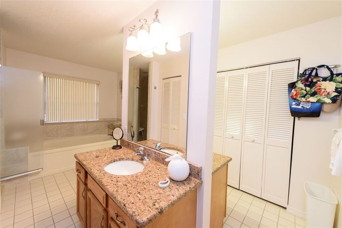 1170 San Jose Forest Drive - Photo 22