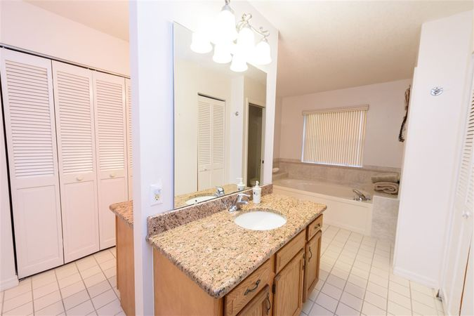 1170 San Jose Forest Drive - Photo 23